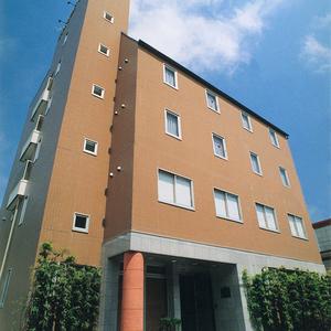 加世田ホテルよしや