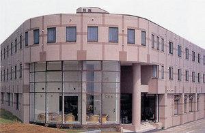 手造り料理の宿 旅館 桜井<礼文島>