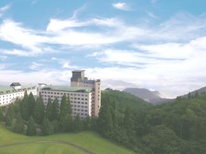 青森ワイナリーホテル