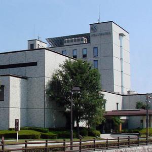 赤穂ロイヤルホテル