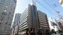 大阪『アパホテル<大阪谷町>』のイメージ写真