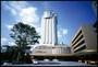 今治・しまなみ海道『今治国際ホテル』のイメージ写真