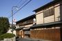 橿原・大和郡山・天理・生駒『料理旅館 尾川』のイメージ写真
