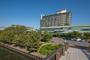 四日市・桑名・湯の山・長島温泉『ホテル花水木』のイメージ写真