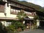 十津川荘の写真