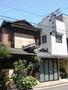神戸・有馬温泉・六甲山『二宮旅館』のイメージ写真