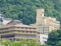 鳴子ホテル画像