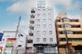 舞浜・浦安・船橋・幕張『OYOホテル ダイアナ 八千代台』のイメージ写真