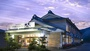 福島県柳津温泉で落ち着きある宿
