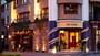 天神・中洲・薬院・福岡ドーム・糸島『ホテルエクレール博多』のイメージ写真