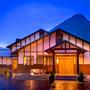 玉川温泉で綺麗な宿に泊まりたい!