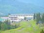 郡上八幡・関・美濃『白鳥高原ホテル』のイメージ写真
