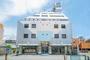 四日市・桑名・湯の山・長島温泉『ビジネスホテル西浦』のイメージ写真
