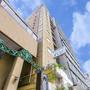 東京23区内『築地ビジネスホテルバン』のイメージ写真