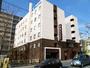 熊本『熊本KBホテル』のイメージ写真