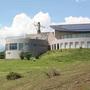 明野温泉太陽館の写真
