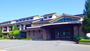 五感リゾート USHIDAKE 牛岳温泉健康センターの写真