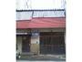 富山・八尾・立山『勝江旅館』のイメージ写真