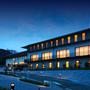 京都『知恩院 和順会館』のイメージ写真