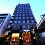 東京23区内『アパホテル<日本橋浜町駅南>』のイメージ写真