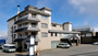 海水浴に豊浦海浜公園へ!宿泊は洞爺湖温泉を考えているのですが、コスパの良い宿はありますか?