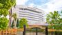 西条・新居浜・四国中央『リーガロイヤルホテル新居浜』のイメージ写真