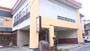 旅館三恵の写真