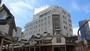 上越・糸魚川・妙高『高田ターミナルホテル』のイメージ写真