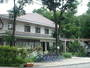 白馬・八方尾根・栂池高原・小谷『白馬プチホテルみそら野』のイメージ写真