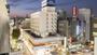 湘南・鎌倉・江ノ島・藤沢・平塚『ホテル法華クラブ湘南藤沢』のイメージ写真