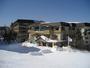 志賀高原・湯田中・渋『ホテルホゥルス志賀高原』のイメージ写真