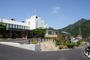 6月に茨城県の筑波山温泉へ出張でいきます。1泊が安い10,000円以下の格安な宿を探しています。
