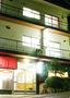 旅館 民宿 松屋