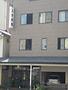 長岡・燕三条・柏崎・弥彦・岩室・寺泊『三幸旅館』のイメージ写真