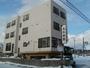 小樽・キロロ・積丹・余市『魚松旅館』のイメージ写真