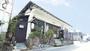 箱根湯本温泉 近江屋旅館画像
