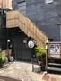 京都『憩の家』のイメージ写真