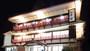 鴨川・勝浦・御宿・養老渓谷『鴨川温泉 画家ゆかりの宿江澤館』のイメージ写真