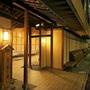 松涛園の写真