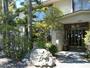 浜松・浜名湖・天竜『萬屋旅館』のイメージ写真