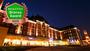 ハウステンボス・佐世保・平戸『ウォーターマークホテル長崎・ハウステンボス』のイメージ写真
