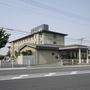 富岡・藤岡・安中・磯部温泉『ホテルルートインコート藤岡』のイメージ写真