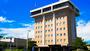 八戸・三沢・七戸十和田『八戸プラザホテル』のイメージ写真
