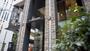 東京23区内『ソラリア西鉄ホテル銀座』のイメージ写真