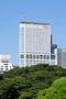 東京23区内『小田急ホテルセンチュリーサザンタワー』のイメージ写真