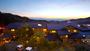 はげの湯温泉 旅館山翠の写真
