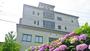 那須・板室・黒磯『ホテル相馬屋』のイメージ写真