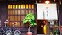京都『ゲストハウス木音』のイメージ写真