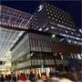 高松・さぬき・東かがわ『ダイワロイネットホテル高松』のイメージ写真