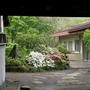 水上温泉 天狗の湯 きむら苑の写真